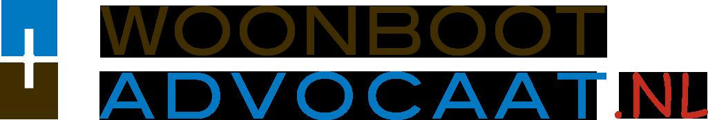 Woonboot Advocaat